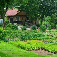 Платится ли налог с продажи земельного участка с домом{q}
