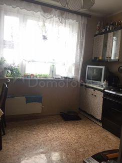 Недвижимость 3-комн. квартира, 76.3 м², 8/14 эт. Москва