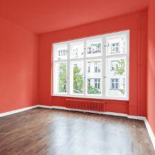 Купил квартиру и сразу продал какие налоги